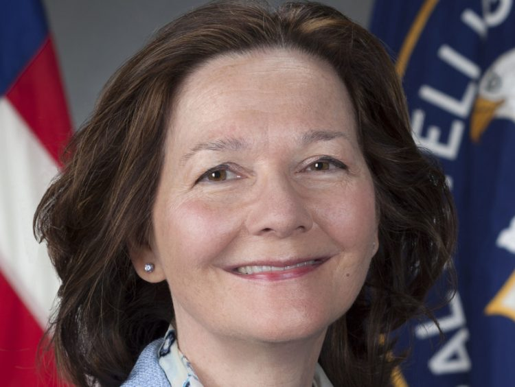 CIA: Haspel 'acted appropriately' in destruction of torture tapes