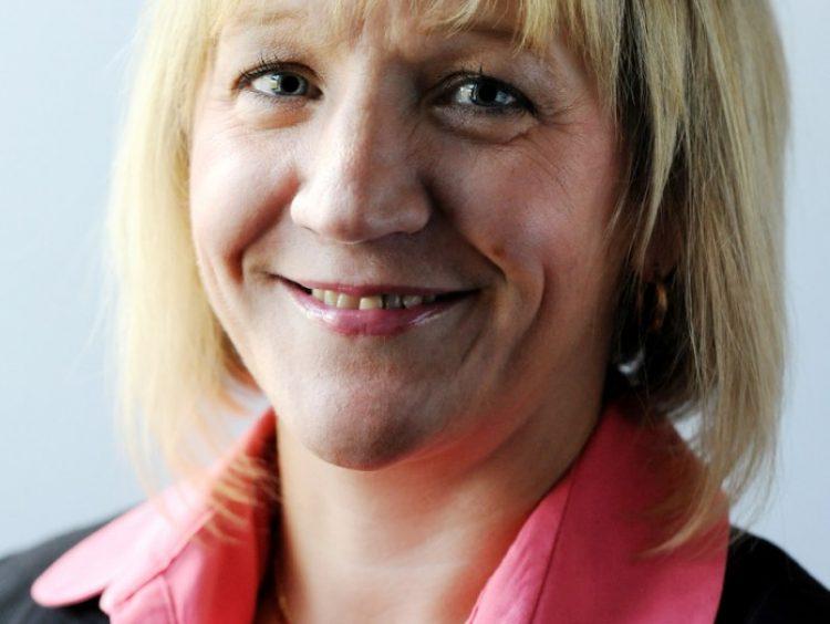 Nursery owners face uncertain future under new scheme Magazine