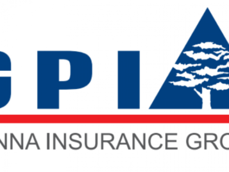 GPI Holding Emerges as Market Leader in terms of Insurance Premium
