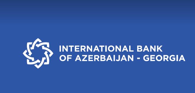 International Bank of Azerbaijan to Withdraw from Georgian Market